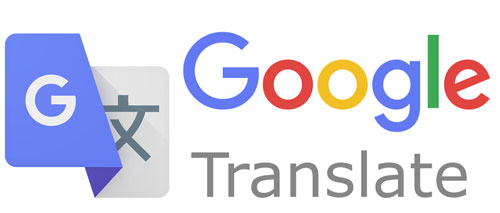 online google translator